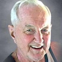 Mr. Jerald R. Weddle