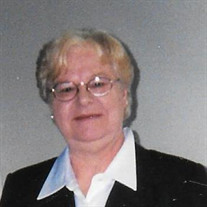 Dianne Gourdeau