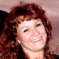 Norma Jean Elbertson