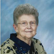 Joyce Owens Lecroy