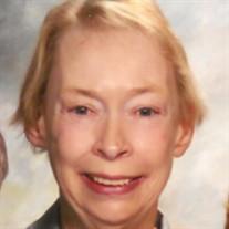Brenda Arlene Hibbard