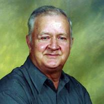 Noel Dayton Shrout