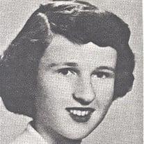 Mrs. Joanne C. Lefave
