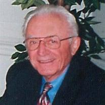 George Gines