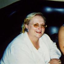 Inge E. Forsmark