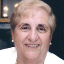 Rose E. Clementi