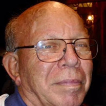 William Paul (Bill) Siegel