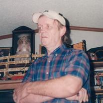 Terry  Alan Raak