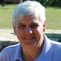 Dr. Scott McKenna