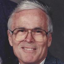 Paul Stark (Hartville)