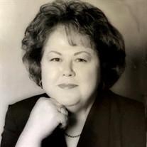 Jane Leigey