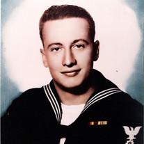 Charles Blanchard Jr.