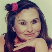 Evelyn L. Roberts