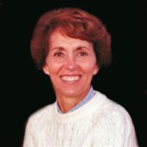 Elaine M Fevola