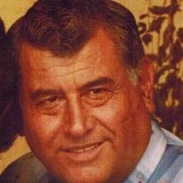 Joe  D.  Galindo