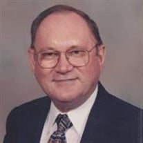 Bill  Blesi  Neitzke