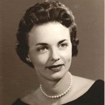 Margie Lynn Hardy Neely