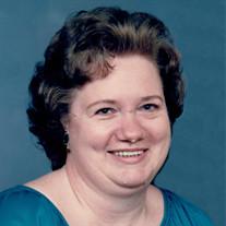 Mary J. Kriner