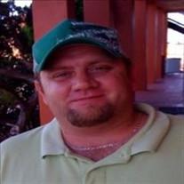 Jason Paul Bakich