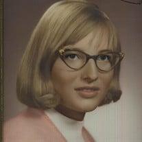 Linda  Lee  Lehman