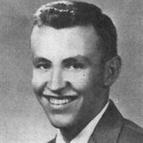 James R. West
