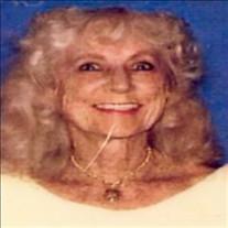 Dorothy O'Hara Warnken