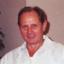 LOUIS BOCSKAI