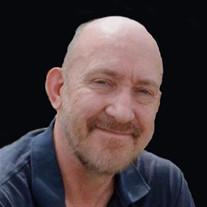 Lewis Frank Regner