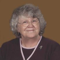 Vera E. Eckhardt