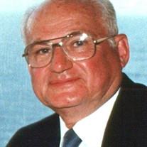 Ernest H. Meissner