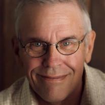 Charles R Ronnfeldt