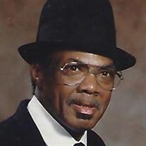 Mr. Robert L. Watson