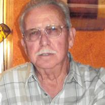 Donald  L. Louviere