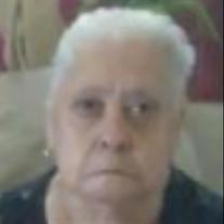 Angela Ponce Armas