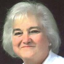 Shirley Jean (Wilder-Davis) Sappington