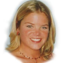 Alesha Hendrick Gainey