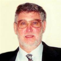 Leroy A. Kappler