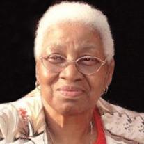 Dorothy  J. Buchanon