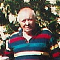 Gavil Shavilov