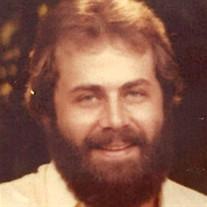 Clyde Leslie Castleberry