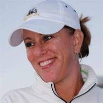 Robyn M. Casman