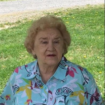 Helen E. Rozner