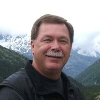Randall C. Loeb