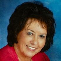 Barbara  Bunton  Robinette