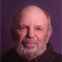 Joseph Carl Springman