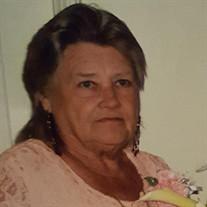 Dorothy Sue Cowan