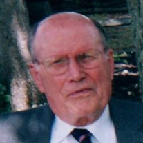 Joseph  D. Gabiano Jr.