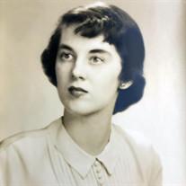 Marguerite E. Iandolo