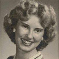 Wilma June Bradley (Buffalo)