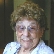 Angeline A. Szlachetka